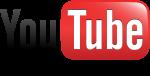 150px-YouTube_logo
